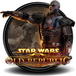 Visit the Star Wars: The Old Republic site now
