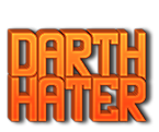 Visit the Darth Hater DataBase site now