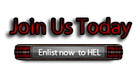 Apply to HEL Today!