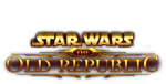 Visit our Guild Page At the Star Wars: The Old Republic Site now
