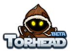 Visit the Torhead! DataBase site now