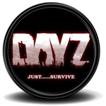 Visit the DAYZ Online site now